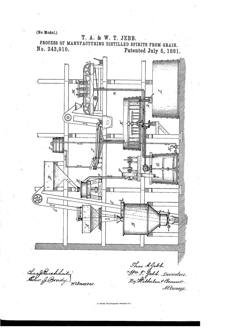 394 best images about images  technical  u0026 patent drawings on pinterest