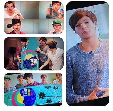 TCAs (:Direction Boards, Direction I M, Direction3, Direction Infection, Direction Affection, One Direction, Tcas, Directioners 3, Direction 3