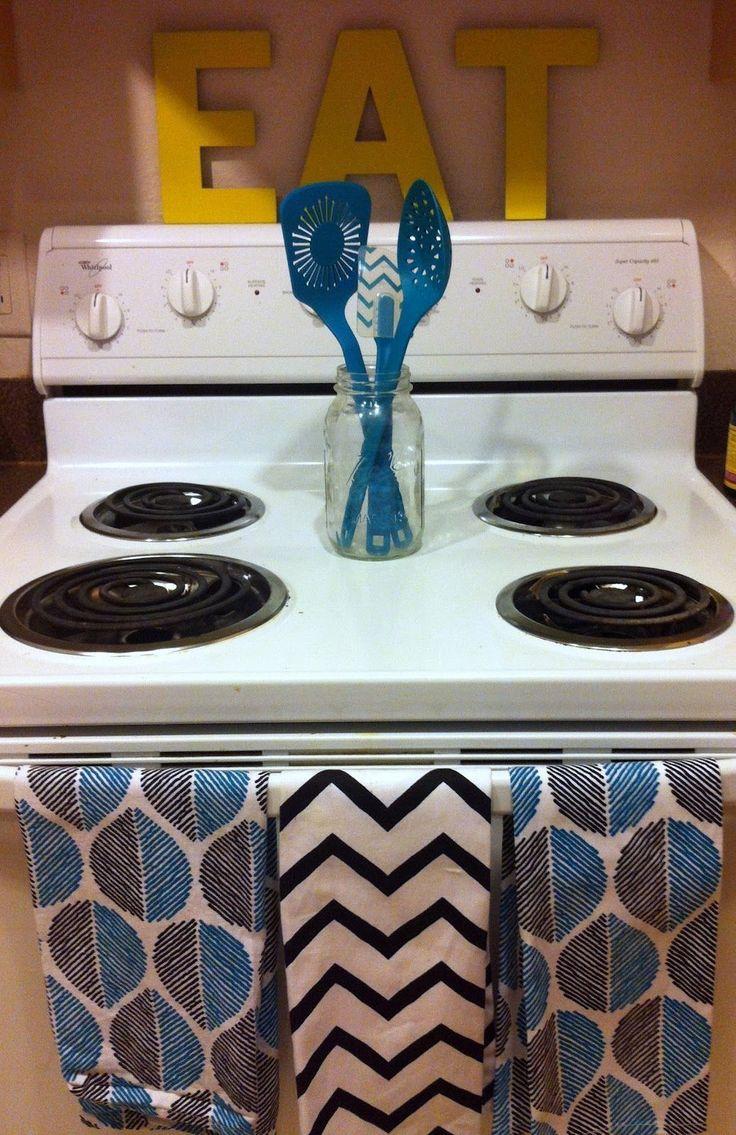 best kitchen stoves images on pinterest kitchen stove antique