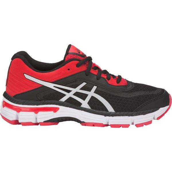 Asics+GT-2000+6+GS+-+Kids+Boys+Running+Shoes