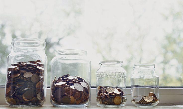 Letten op de kleintjes lukt niet altijd, maar met een paar slimme budgettips gaat geld besparen (bijna) automatisch. Zo kun je een flink bedrag overhouden aan het eind van het jaar. Dat is weer mooi meegenomen! Verbouwen? Doe het voor…