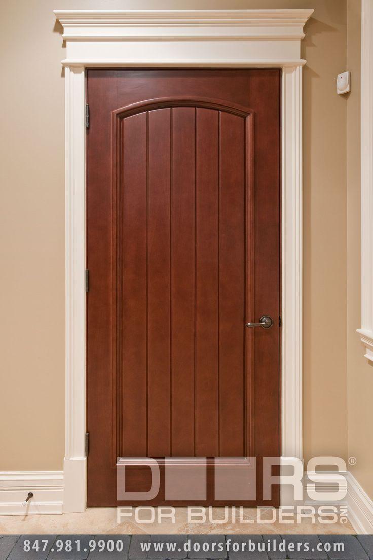 Rustic wood interior doors - Wood Entry Doors From Doors For Builders Inc Solid Wood Entry Doors