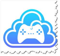 Download KinoConsole V2.0.1:  The KinoConsole is a streaming app to download to your home computer and phone. It allows you to stream your computer games, such as Diablo III and Civilization, and play them from your phone. Use your touch screen for control or a virtual joy stick. It's fun to use and easier than...  #Apps #androidMarket #phone #phoneapps #freeappdownload #freegamesdownload #androidgames #gamesdownlaod   #GooglePlay  #SmartphoneApps   #KinoniOy  #Entert