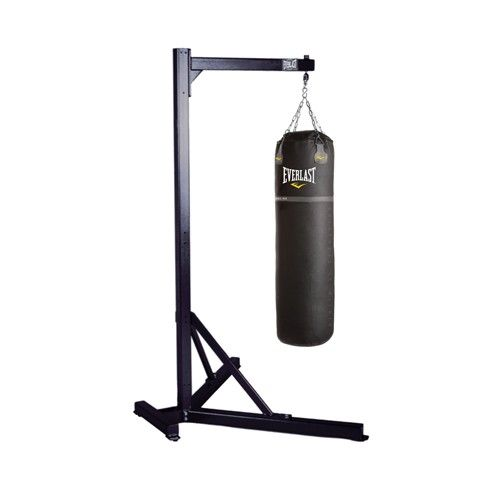 best 25 heavy bag stand ideas on