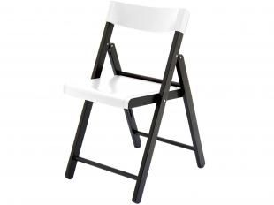 Cadeira - Tramontina Potenza