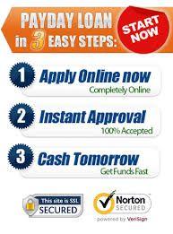 Cash advance loans australia picture 8