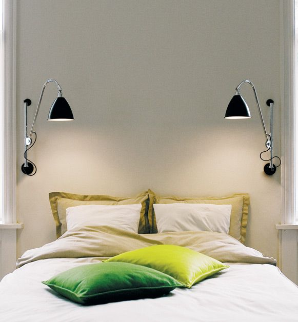 bestlite-bl5-wall-lamp