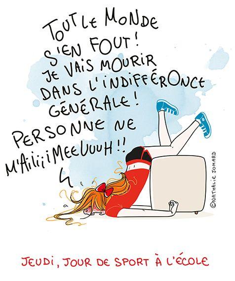 Petit précis de Grumeautique - Blog illustré: Bourreaux d'enfant