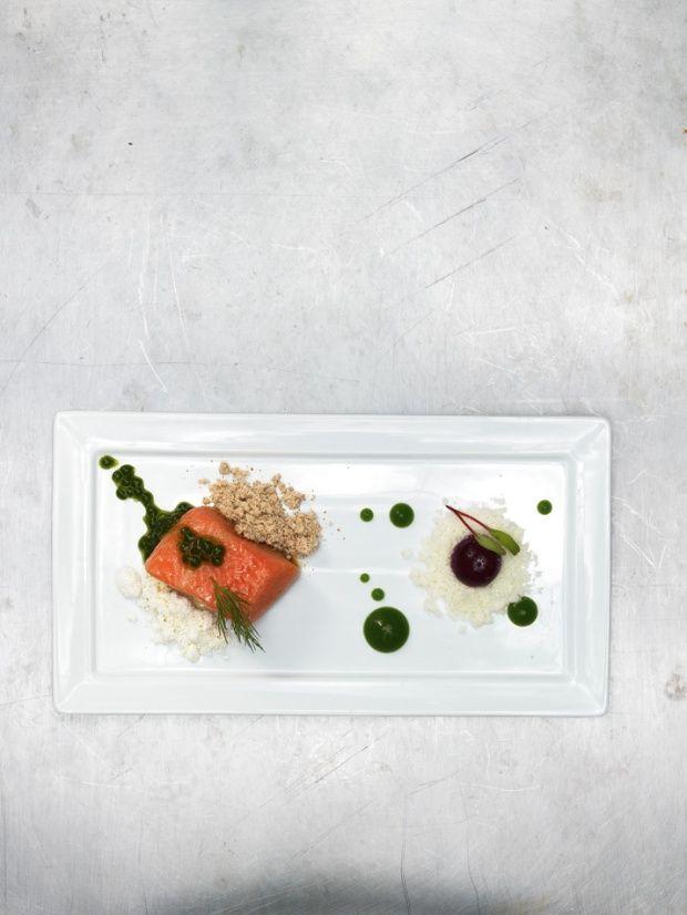 34 best Unique Products Schuurman images on Pinterest Beauty - molekulare küche set