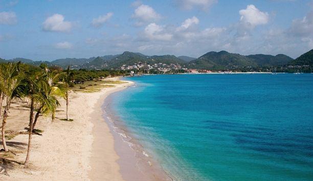Best for Snorkeling: The Landings - Castries, St Lucia #jetsetter