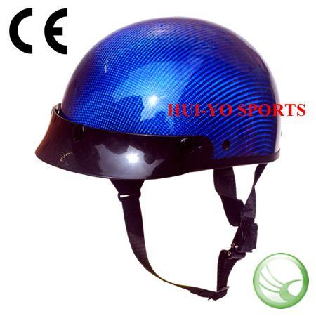 #snell open face helmet, #half shell dot harley motorcycle helmet, #half shell dot helmet carbon harley snell helmet