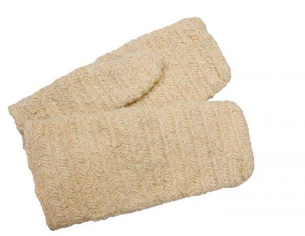 Древнее вязание из глубины веков - Ярмарка Мастеров - ручная работа, handmade