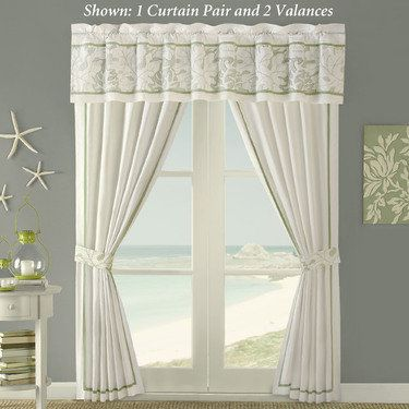 17 Best Images About Windows Curtains On Pinterest