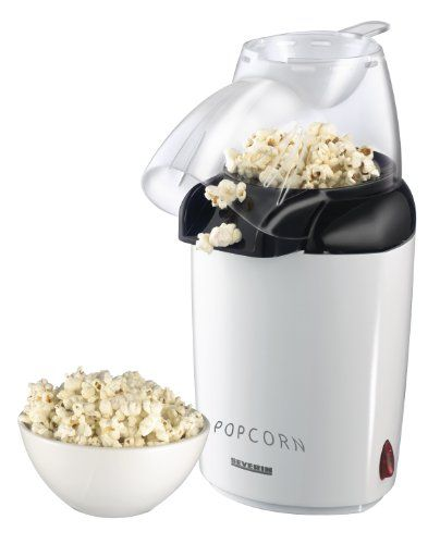 The 25+ best ideas about Popcornmaschine Kaufen on Pinterest - studio profi küchenmaschine