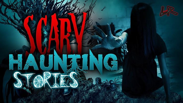 Scary Haunting Stories   The Doll/My Parents House