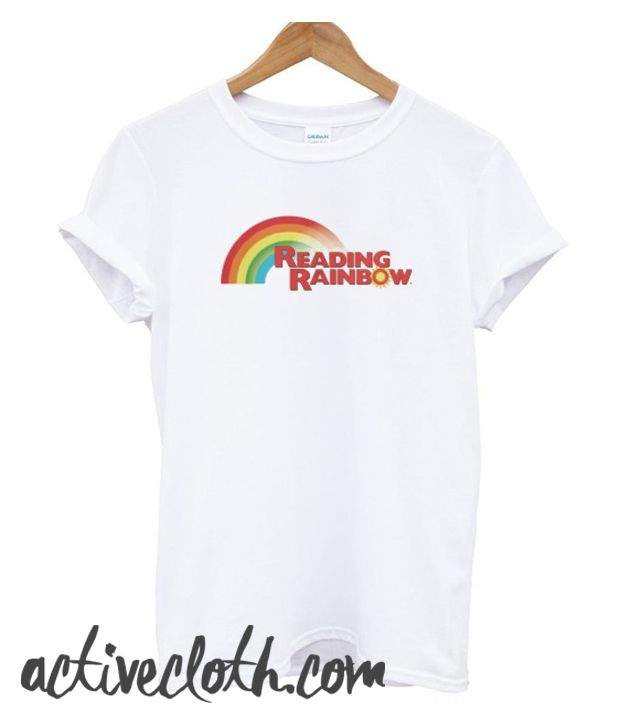 d08abb36 Rainbow Classic fashionable T-Shirt in 2019 | Active T-Shirts | Cool ...