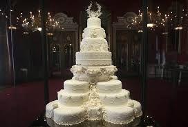 Resultado de imagen para tortas de matrimonio originales y divertidas