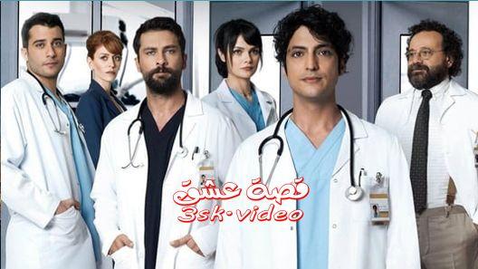 مسلسل الطبيب المعجزة مترجم Medical Student Motivation Savant Syndrome Farah