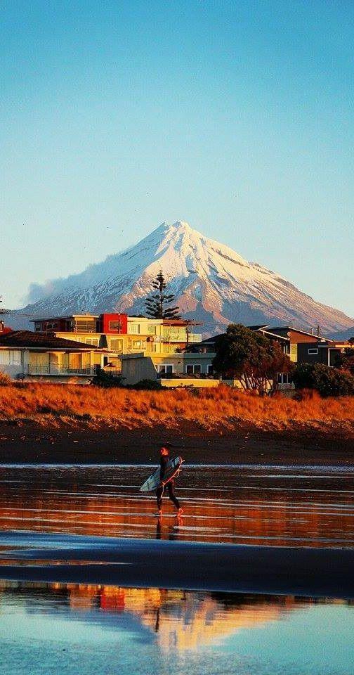 94 best Natural New Zealand images on Pinterest