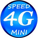 Download Speed Browser Mini  Apk  V85.71 #Speed Browser Mini  Apk  V85.71 #Communication #Top Browser Turbo