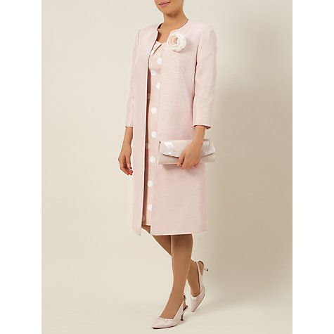 Wedding Outfits For Mother Of The Bride John Lewis - Junoir ...