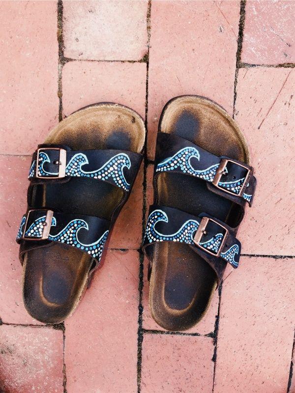 Me too shoes, Cute shoes, Crazy shoes