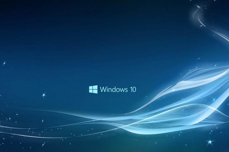 Free Windows 10 Wallpaper Hd 25601600 4k 4k 4k In 2020 Wallpaper Windows 10 Windows Wallpaper Pc Desktop Wallpaper
