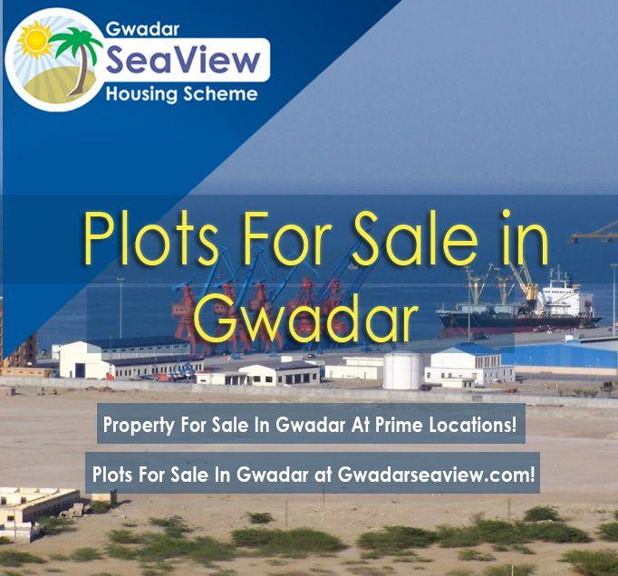 Gwadar Sea View is a best opportunity in plot for sale in Gwadar. kindly call us at +92 21 345-46-246 +92 21 343-71-330. or write us at info@gwadarseaview.com.  #Gwadar #Gawadar #HousingScheme #GwadarSeaView #GwadarPlotting #GwadarBooking #GwadarZameen #GwadarHousingScheme #CommercialPlots #ResidentialPlots #GwadarPlots