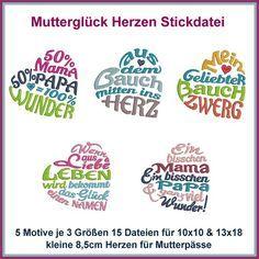Rock-Queen, Stickdateien, embroidery, design, Nähen, Sticken