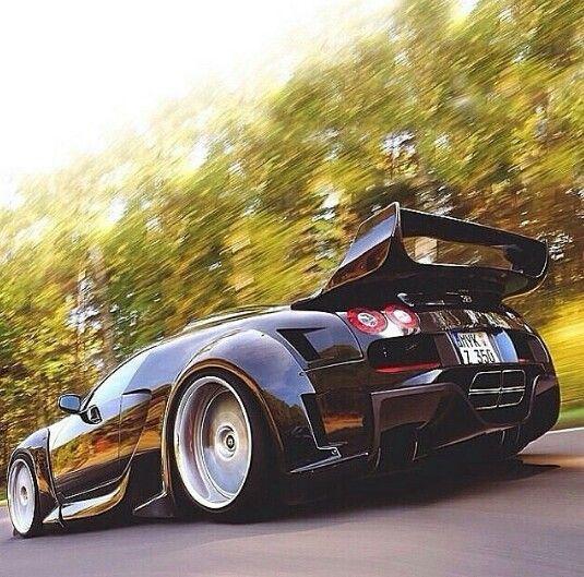 Bugatti Veyron Speed: Bugatti, Bugatti Veyron, Veyron