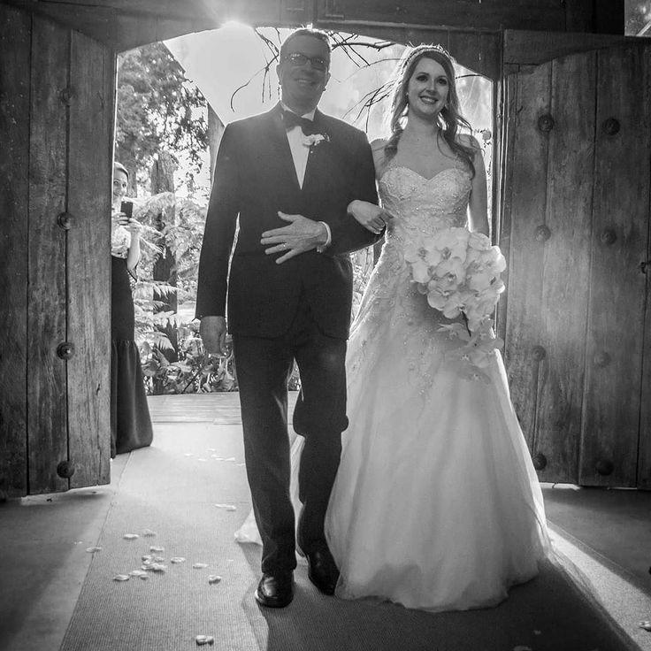 Daddy's little princess  #luispedrogramajophotography #wedinguatemala #wedding #weddingday #destinace #destinasyon #destination #destinationwedding #bridebook #destinazione #weddingphoto #weddingideas #weddings #weddingphotography #weddingphotographer #weddingdress #love #forever #wed #picoftheday #photooftheday #weddingideas_brides #weddingawards #weddinginspiration #HuffPostIDo #bruiloft #marriage #everydayguatemala #perhapsyouneedalittleguatemala