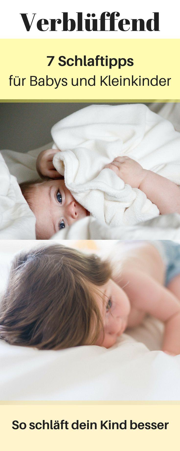 die besten 25 geduld lernen ideen auf pinterest baby lernen spielzeug. Black Bedroom Furniture Sets. Home Design Ideas