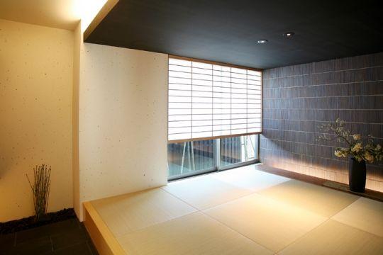 青葉の森展示場 | 千葉県 | 住宅展示場案内(モデルハウス) | 積水ハウス