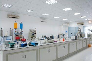 Equipamentos para laboratório BioClassi