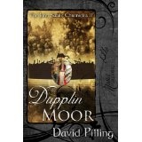 Dupplin Moor (The John Swale Chronicles) (Kindle Edition)By David Pilling