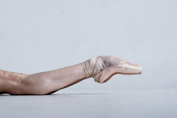 fotos-bailarinas-ballet-ruso-darian-volkova (2)