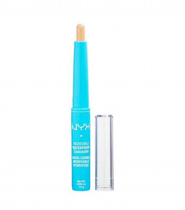 affordable-concealers-nyx-incredible-waterproof-concealer
