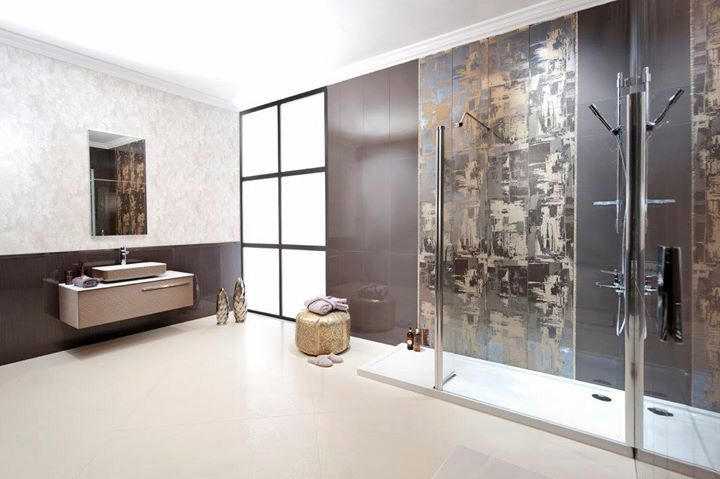 Tile,ava ceramica,armadi art, modern bathroom,