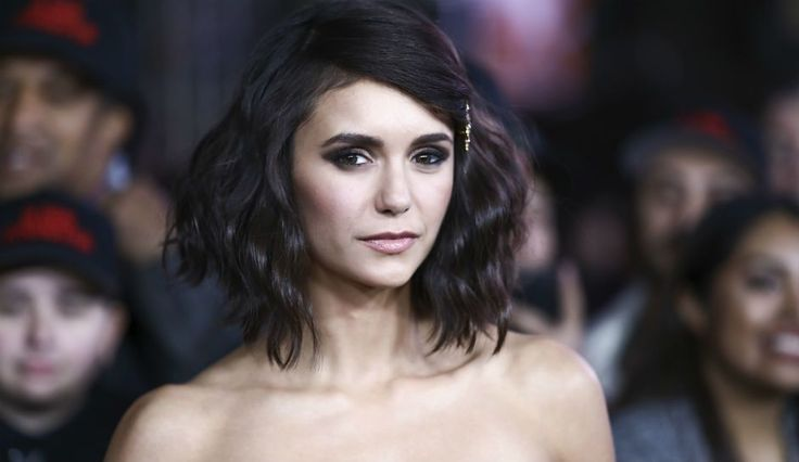 Nina Dobrev Played With 'TVD' Co-Star Paul Wesley's Feelings? Ian Somerhalder's Ex Now Dating Glen Powell