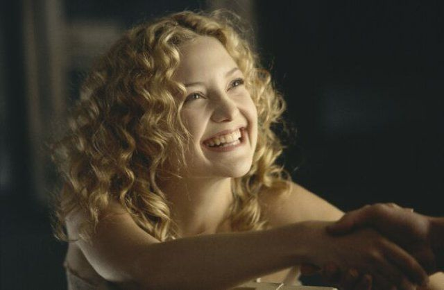 Kate Hudson - Penny Lane in Almost Famous