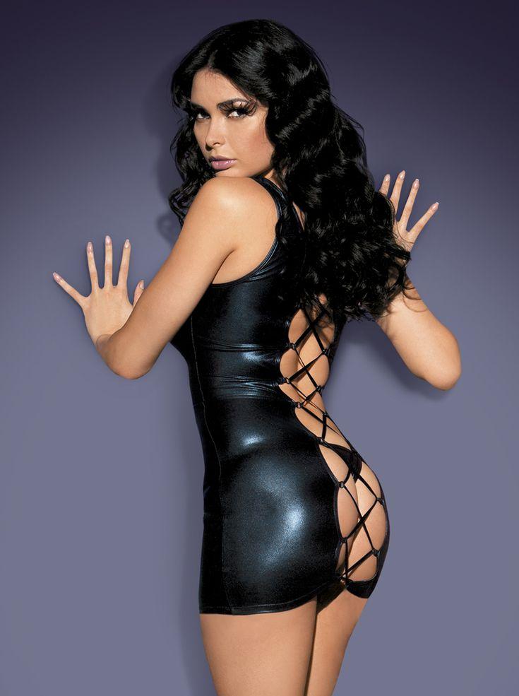 Obsessive_obsydian_dress_back.jpg