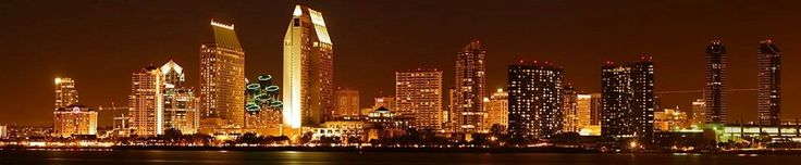 """San Diego CRM Consulting #san #diego #consulting http://new-zealand.remmont.com/san-diego-crm-consulting-san-diego-consulting/  # Headquartered in """"America's Finest City"""" andstaffed with some of the most talented andknowledgeable Salesforce.com and CRM Consultants in theUnited States, San Diego CRM Consultingprovides tailored consulting services for smallto mid-sized companies San Diego CRM Consulting is a customer-focused consulting firm with a global client base and 'Old School' approach…"""