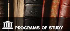 Trinity Bible College - Ellendale North Dakota-AssembliesOfGod