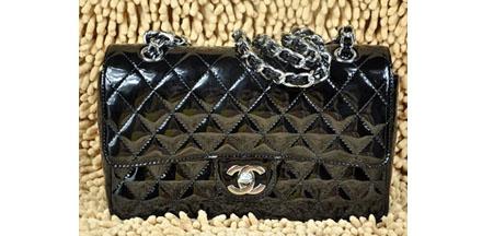 Chanel uk,chanel bags uk,chanel bags for sale,chanel bags sale,chanel bags 2011,chanel bags cheap,chanel bags london,chanel handbags uk