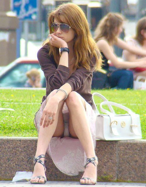 267 best upskirt images on pinterest | asia, beautiful women and