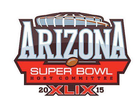 SuperBowl 2015 | 2015 Superbowl Odds - Odds to win Superbowl 49 | Bankroll Sports Picks ...
