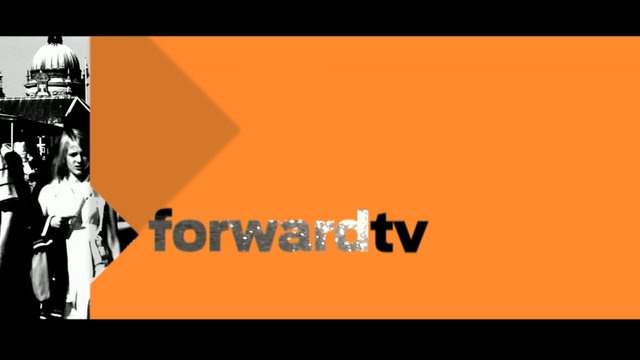 Hull Forward look after the economic development of the city and asked us to create a series of video magazine programmes helping them promote different aspects of their activities. We created Forward TV to enable them to offer regular updates on events in the city and offer insight into the opinions of Hull's business community.