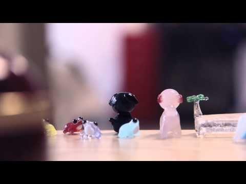 그 여자 이야기_치플리 광고 영상