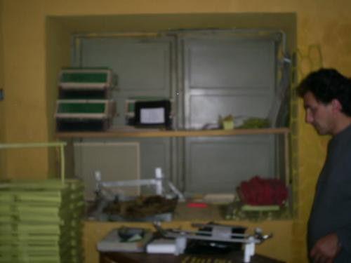 http://apiculturagm.blogspot.com/+:+[b]Información+Biográfica.implementosgm+gabriel+muñoz+[/b]  País+:+Chile+Emprendedor+apicola+2002  Localidad:+metropolitana  Web+Site:+http://www.oocities.com/implementosgm  [b]Mi+Ocupación:+apicultor+consultor+materiales+polinizaciones+miel+polen+venta+insumos+reinas+velos+marcos+colmenas+a+buen+precio+08/9796809[/b]  Profesión+:+tecnico+apicola+,+asesorias+capacitacion+  Fecha+de+nacimiento:+Julio+2,+...