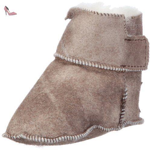 Shepherd Elin Red, Schuhe, Stiefel & Boots, Winterstiefeletten, Rot, Female, 36